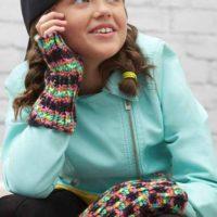 lw5460-rockin-kids-wristers-free-crochet-pattern