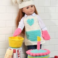 lw5526-baking-chef-doll-free-crochet-pattern