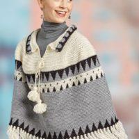 lw5527-canyon-ridge-fringed-poncho-free-crochet-pattern