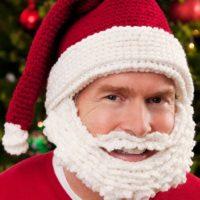 santa-hat-beard