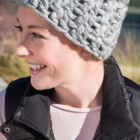 LW5606-On-Trend-Messy-Bun-Hat-Free-Crochet-Pattern
