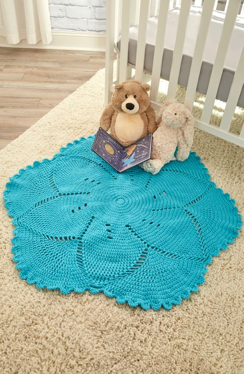 LM5407-Scalloped-Baby-Blanket-Free-Crochet-Pattern1