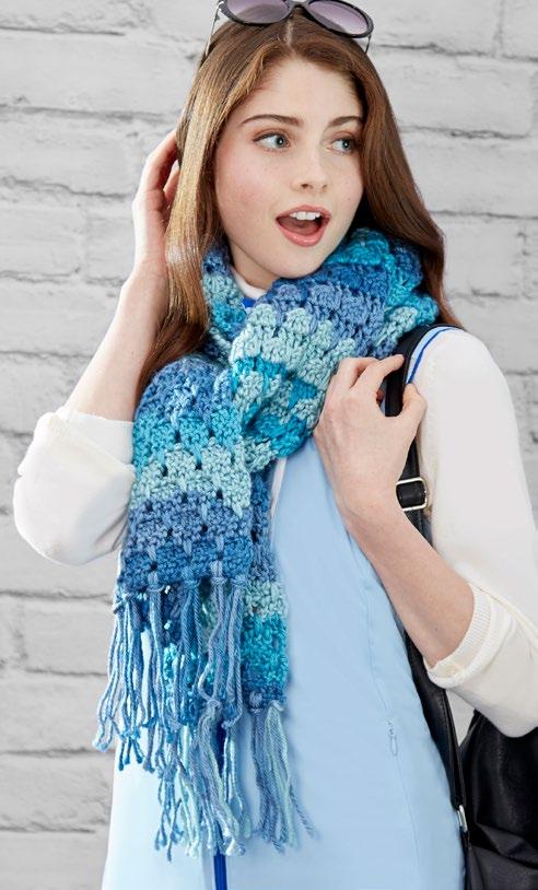 LM5430-Larksfoot-Scarf-Free-Crochet-Pattern