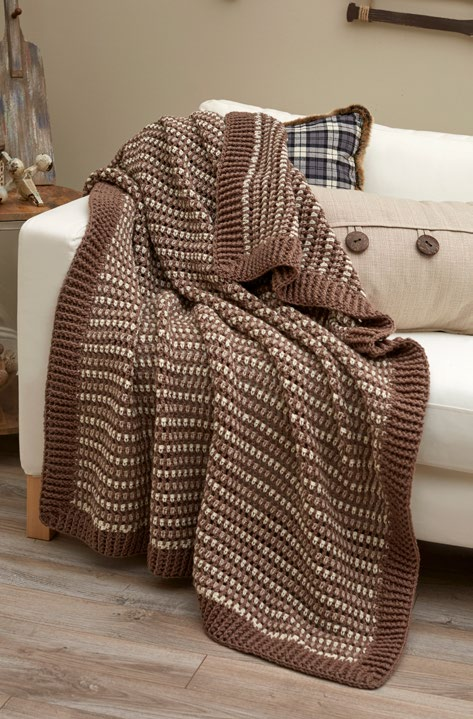 LW5497-Lakehouse-Crochet-Throw-Free-Crochet-Pattern