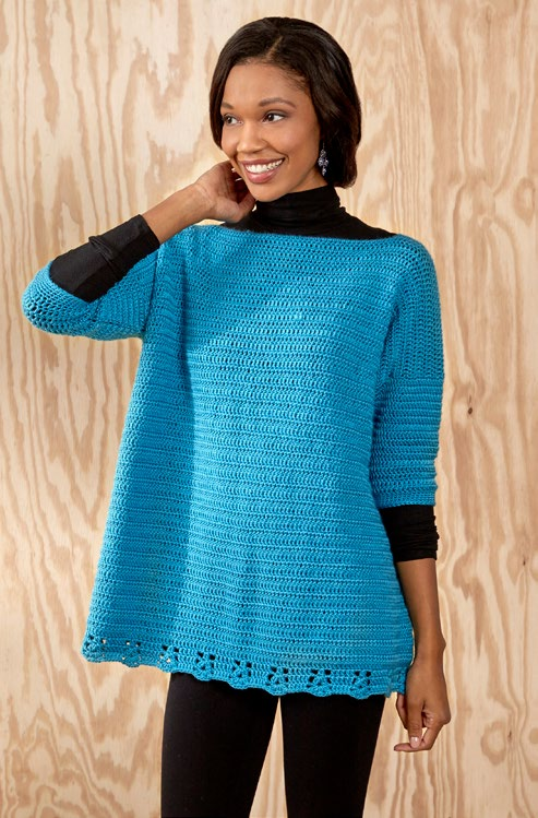LW5528-Relax-and-Unwind-Sweater-Free-Crochet-Pattern